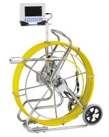 Cens.com 外徑50mm 玻璃纖維內視鏡 德盟儀器製造有限公司
