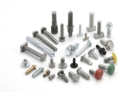 Cens.com Special Bolts GREAT BENEFIT FASTENER CO., LTD.
