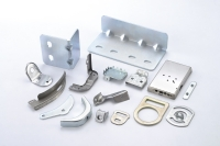 Cens.com Stamping Parts GREAT BENEFIT FASTENER CO., LTD.