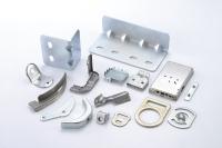 Cens.com Stamping Parts 廣益達精密有限公司
