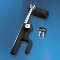 Cens.com Car Four-Wheel Lock BAOCHENG ENTERPRISE CO., LTD.