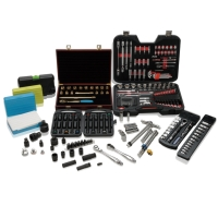 Cens.com Hand Tool Kits ES JINTZAN CO., LTD.