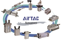 Cens.com Actuators AIRTAC INTERNATIONAL GROUP