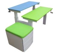 Family Desk