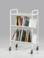 File cart