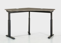 Cens.com 120 Single desk 辰笙有限公司