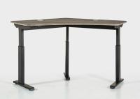 120 Single desk