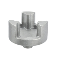 Cens.com Bracket JIASHAN GUANDE PRECISON FORGING CO.,LTD.