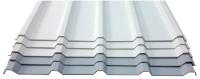 Cens.com PVC FOAM CORRUGATED SHEETS Prowang Plastic Co., LTD.