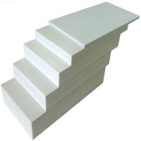 PVC 發泡板