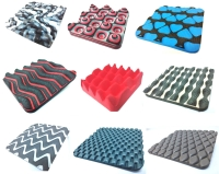 Cens.com EVA PATTERN MAT Prowang Plastic Co., LTD.