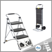 Cens.com Ladder WOODEVER INDUSTRIAL CO., LTD.