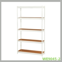 Cens.com Storage Rack WOODEVER INDUSTRIAL CO., LTD.