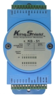 Cens.com RTUs (Remote Terminal Units) KING SHIELD TECHNOLOGY CO., LTD.