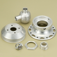 Cens.com CNC Turning & Milling Parts LIANG YING PRECISION INDUSTRY CO., LTD.