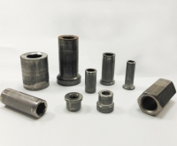 Cens.com Bushing LIANG YING PRECISION INDUSTRY CO., LTD.