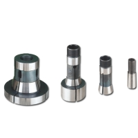 Cens.com Pilot Pins, Return Pins, Guide Bushes, Bushings, Guide Posts, Puller Bolts JUNG LUNG IRON WORKS CO., LTD.