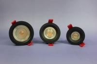 LED DOWNLIGHT-FIXED TYPE