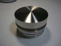 WAX LOST PART-Stainless Steel for Lightings