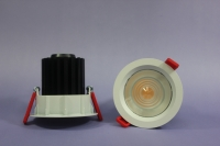 FIXED LED DOWN-LIGHT