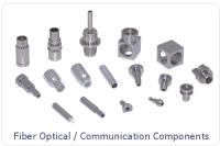 Fiber Optical Component
