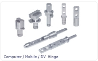 Cens.com Hinge HONG DEH ENTERPRISE CO., LTD.