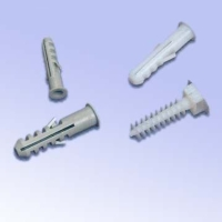 Cens.com Anchor Bolt SUN RISING ENTERPRISE CO., LTD.