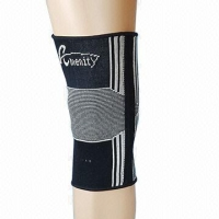 Cens.com Knee Support SUN RISING ENTERPRISE CO., LTD.