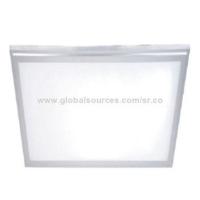 LED Flat Lamp Series