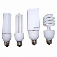 Energy-saving Lamps