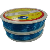 Nylon Monofilament Fishing Lines