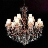 Cens.com Chandeliers SUN RISING ENTERPRISE CO., LTD.