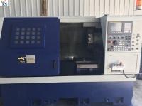 TONGTAI Used Machine/CNC Lathes