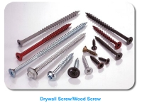 Cens.com Drywall Screw/Wood Screw DRA-GOON FASTENERS INC.
