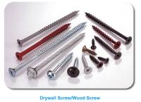 Drywall Screw/Wood Screw
