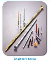 Cens.com Chipboard Screw DRA-GOON FASTENERS INC.