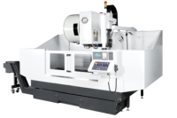 Cens.com Vertical Machining Center-LINE WAY SERIES GANG LONG MACHINE & ELECTRIC CO., LTD.