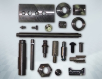 Cens.com CNC Machining Part WIZTECH FASTENER LTD.