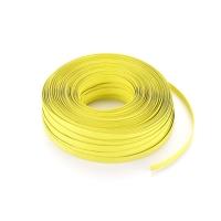 PP Binding Strip
