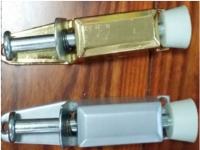 Door Stopper-Plunger type