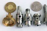 various bearings