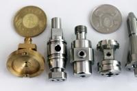 various bearings