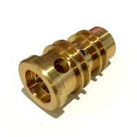 Automotive cylinder parts