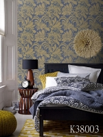Cens.com wallcoverings HUNG SUNG WALLPAPER CO., LTD.