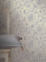 Cens.com wallpapers HUNG SUNG WALLPAPER CO., LTD.