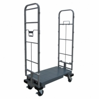 Cens.com 4 Wheels cart SRC-M ROMP ENTERPRISE CO., LTD.