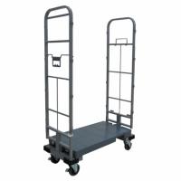 4 Wheels cart SRC-M