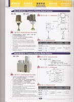 Cens.com CYCLING PUMP YUNG TIEN MACHINERY IND. CO., LTD.