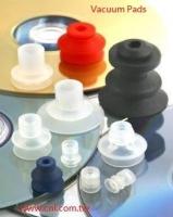 vacuum pads,vacuum cups,suction pads,suction cups