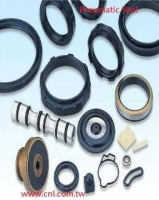 Cens.com pneumatic seals CHIA NAI LI SEALS CO., LTD.